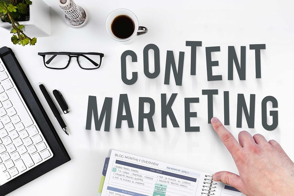 7 Reasons Repurposing Your Content can Improve Your Marketing Strategy