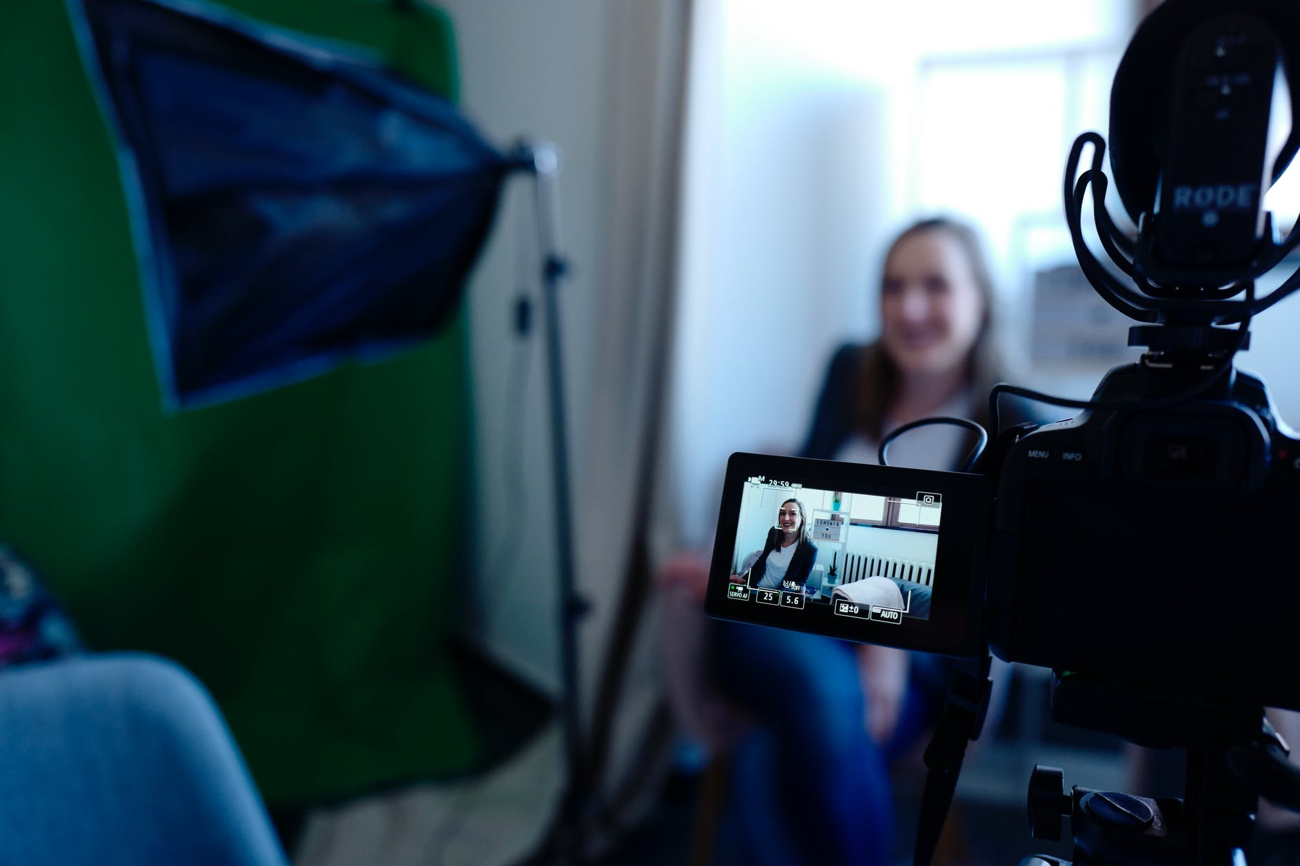 The Basics of Building Yourself Up as a Vlogger