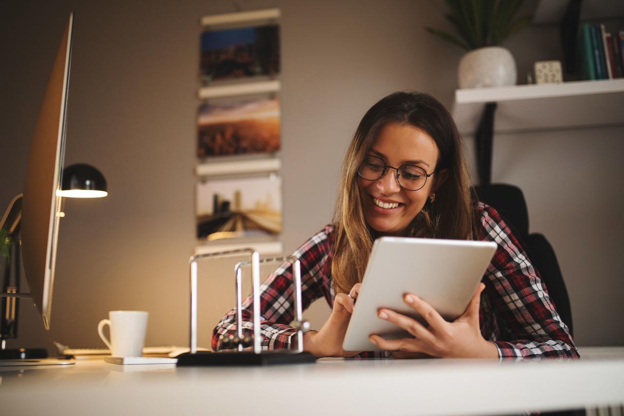 5 Must-Use Digital Marketing Technologies in 2021