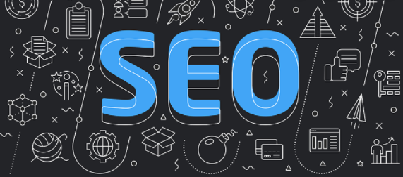 5 SEO Tips for Beginners: A Starter's Guide to SEO