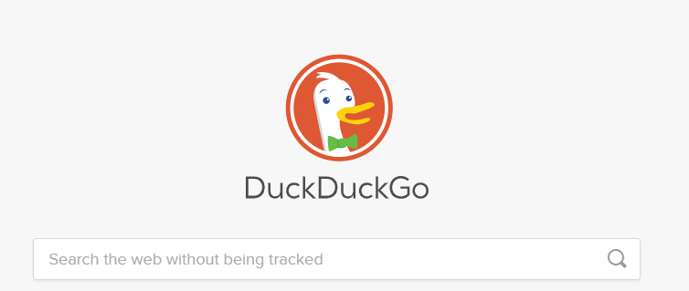 DuckDuckGo VS Sofurry Search Engine- Pros And Cons