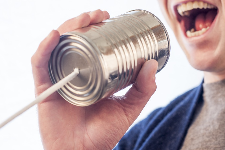 6 Dental Marketing Strategies You Can Implement Right Now