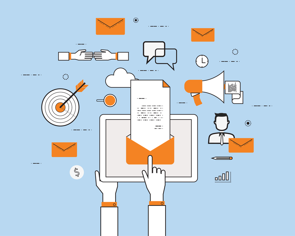 Email Marketing Analytics: How to Measure and Report on the Key Metrics