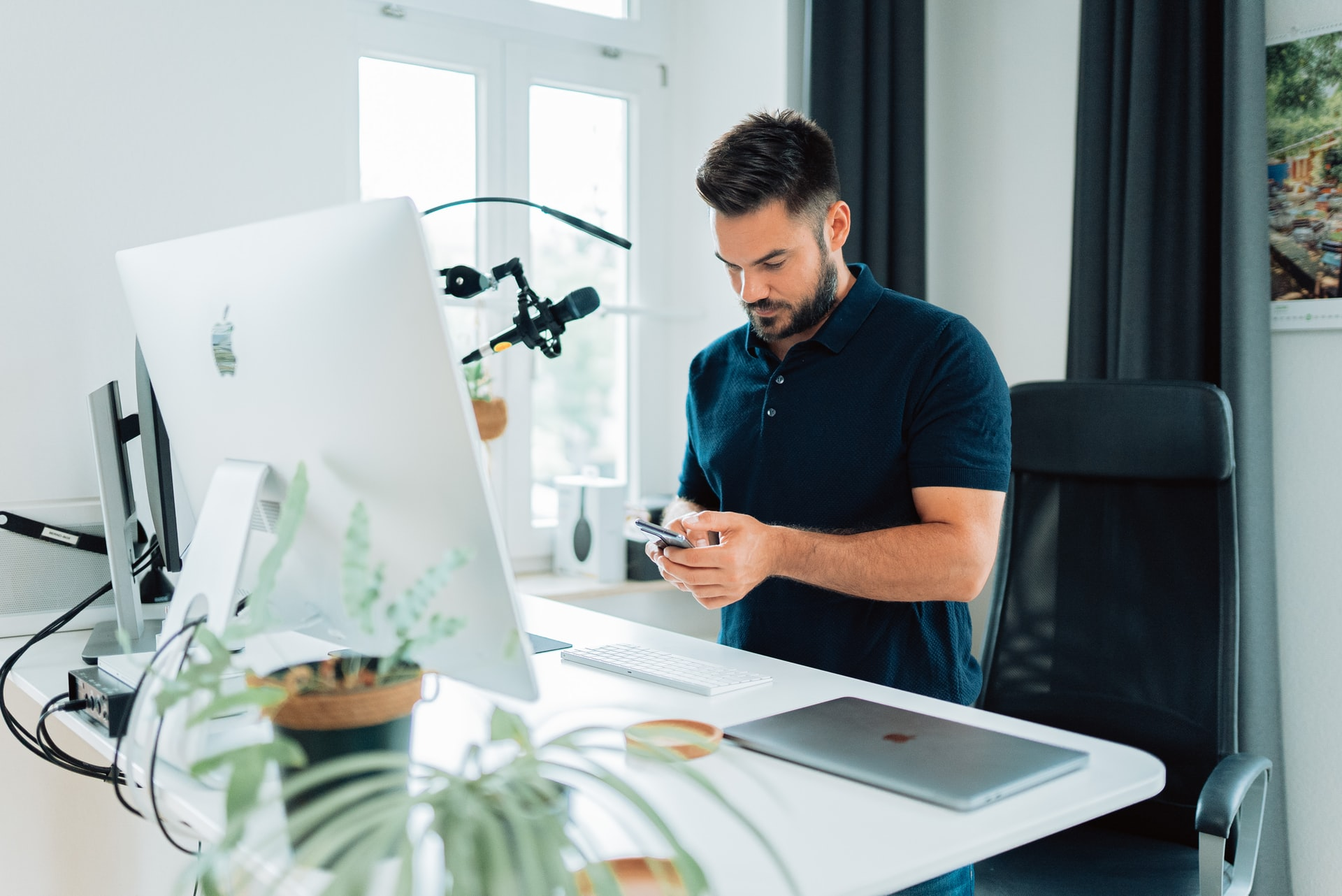 Digital Marketing Trends you can't ignore in 2022