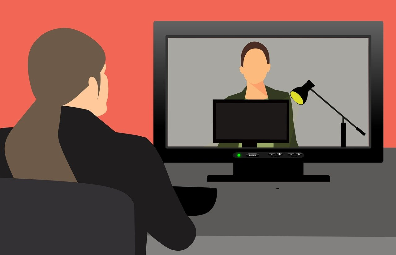 How to Successfully Employ and Manage Remote Teams in a Digital Marketing Agency