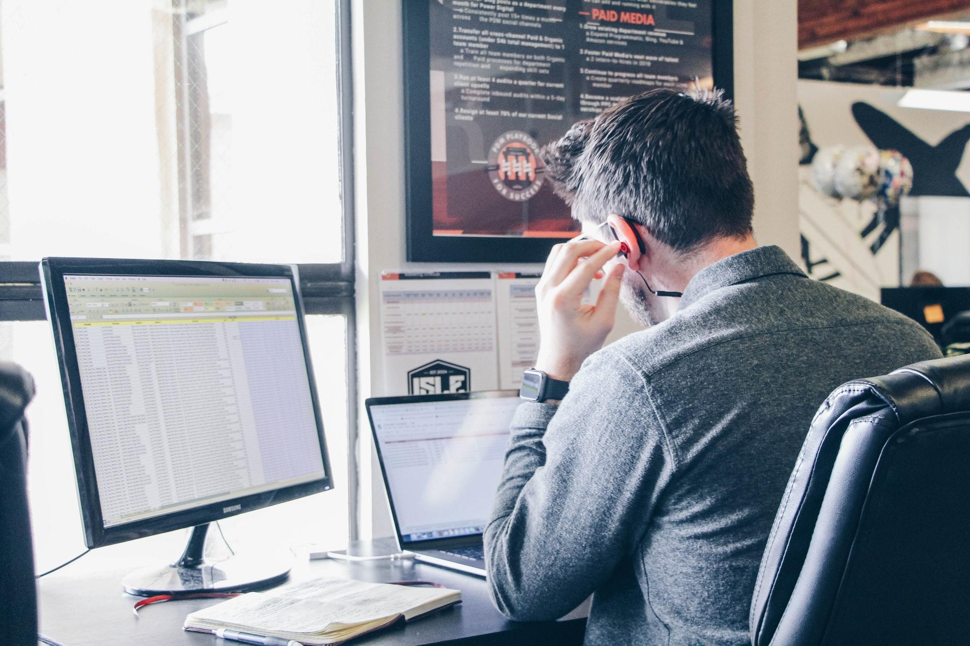 5 Essential Skills For Digital Marketing Teams