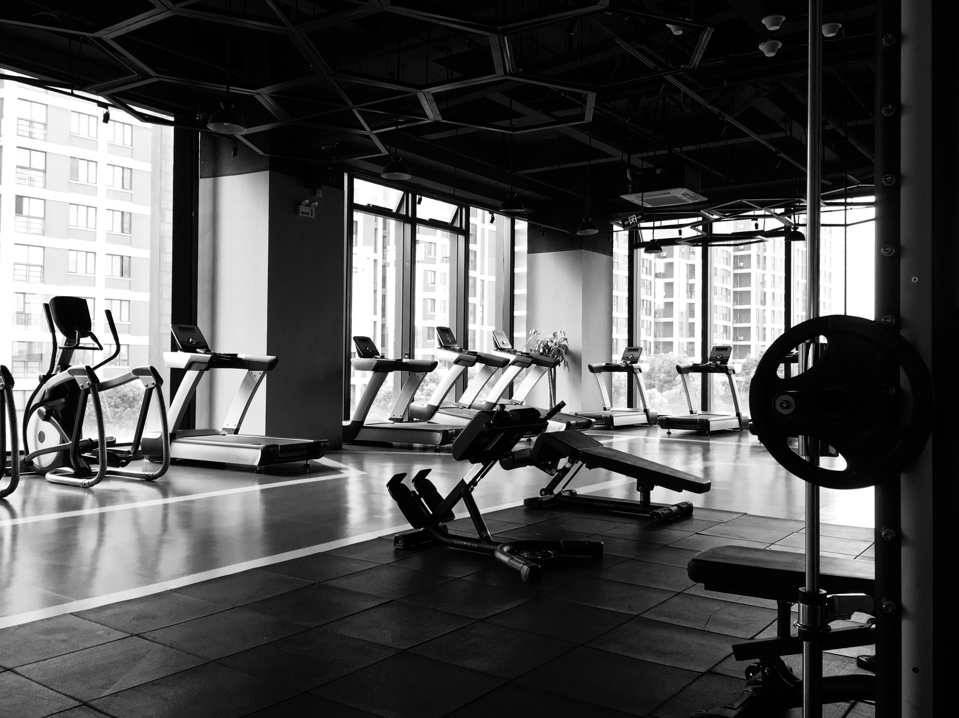 How Gyms Should Market Themselves