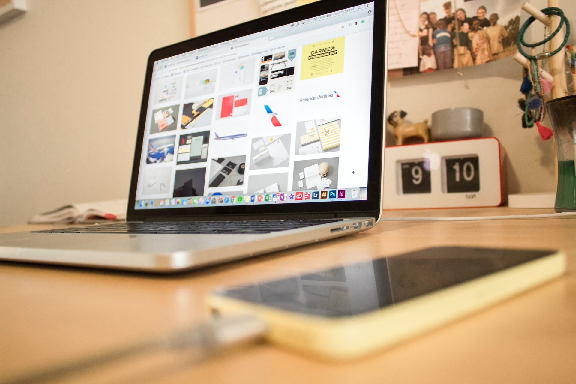 How Can a Digital Marketing Agency Help Small Businesses?
