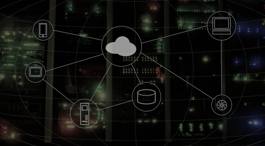 How to manage cloud computing?