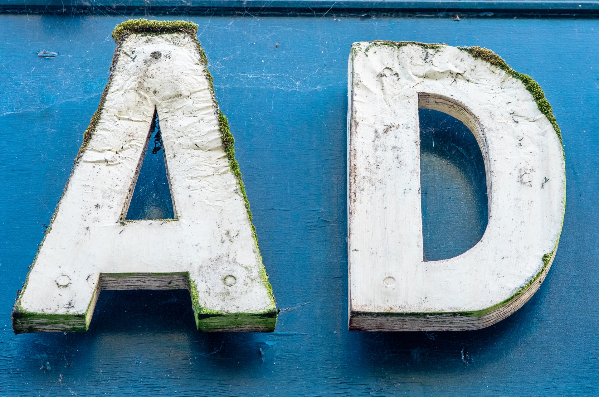 How To Improve Your Google Ads With Ad Extensions Matter