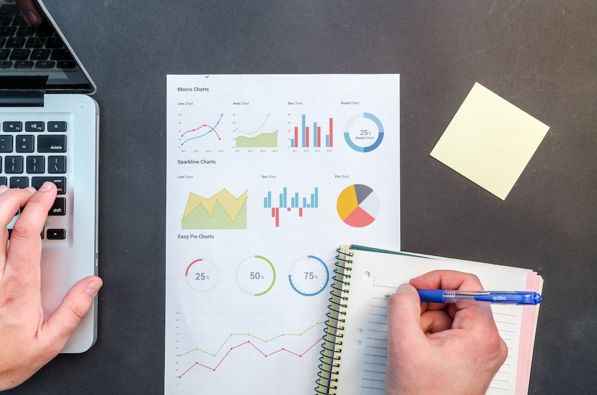 5 Ways to Boost Your Lead Generation Team