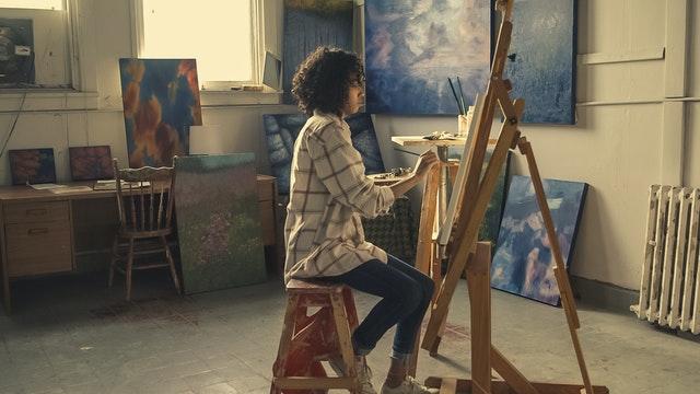 7 Digital Marketing Strategies For Independent Artists