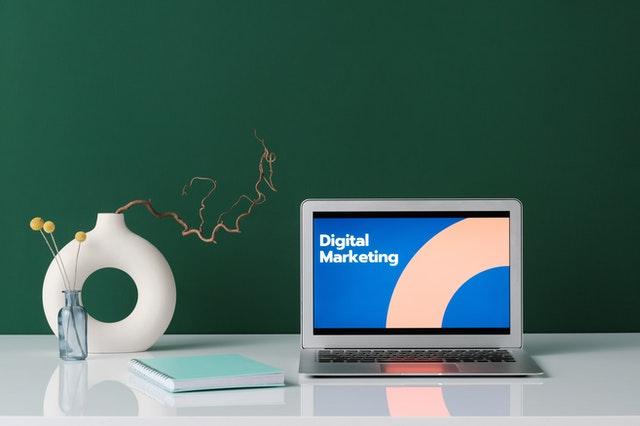 7 Tech Ideas That Improved Digital Marketing