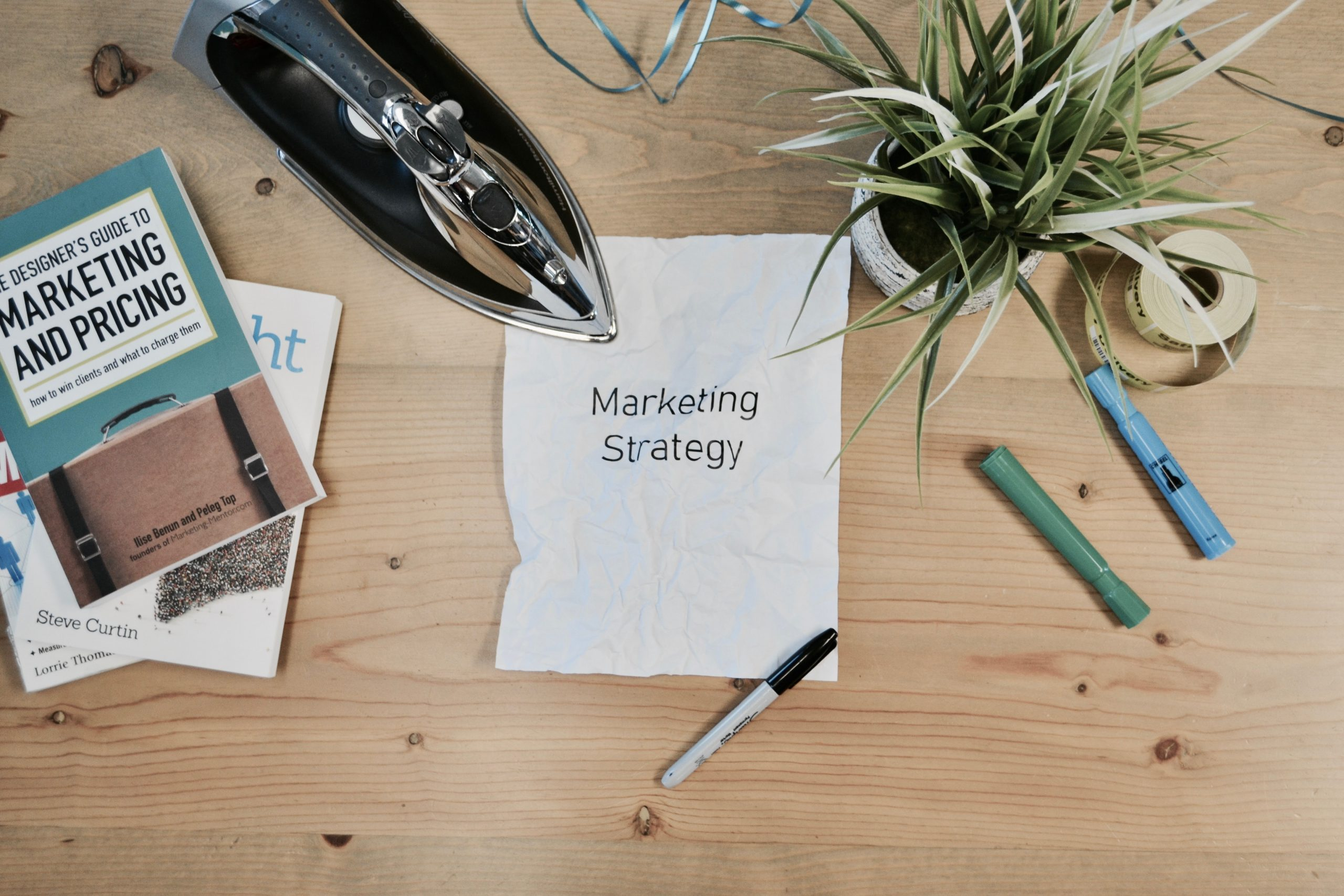 5 Ways to Combine Your Outbound and Inbound Marketing Strategies for Better Lead Generation