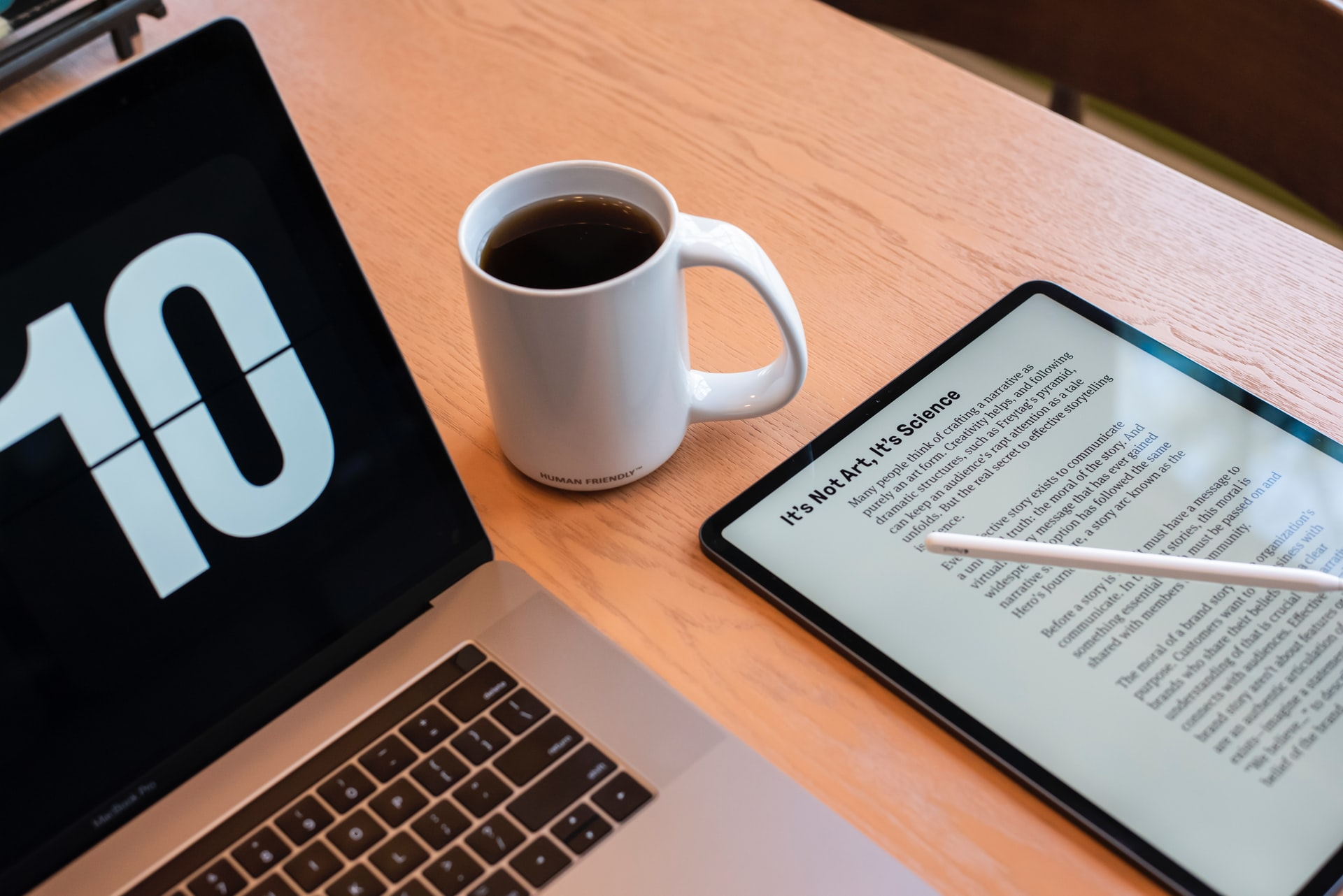 Top 5 PDF Converters You Must Try on Windows in 2021