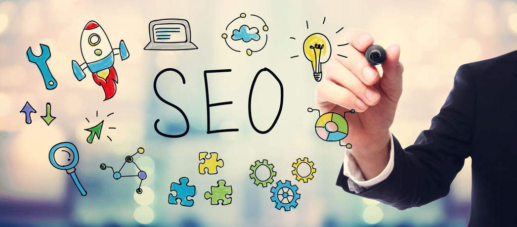 Why Make Use Of SEO Reseller Companies?