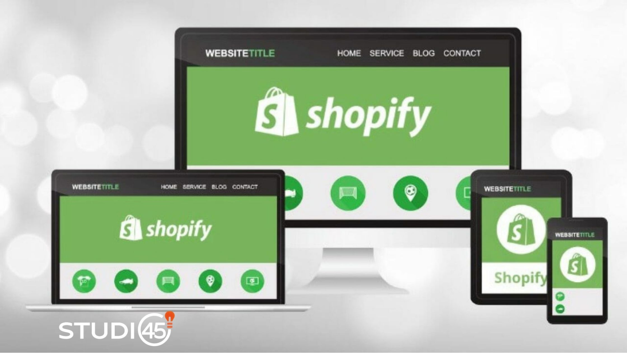 Shopify Tips All New Store Owners Need To Know
