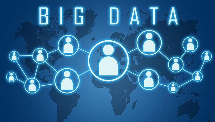 What direction of Big Data to choose and what prospects do newbies have?