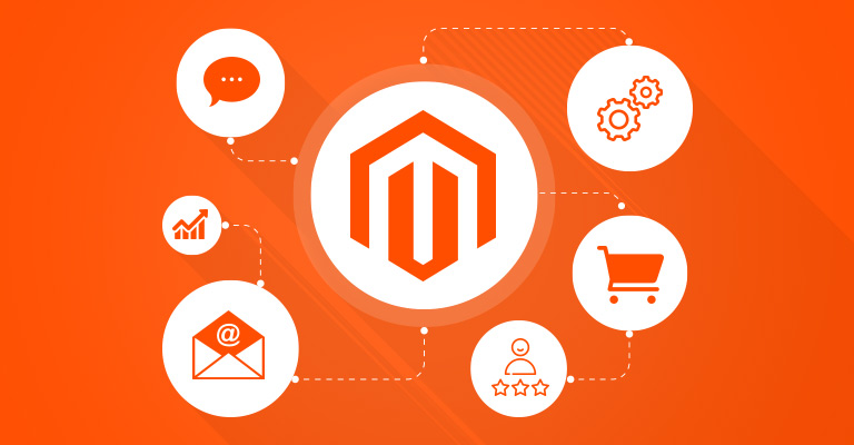 5 Best Magento Marketing Tips for 2021