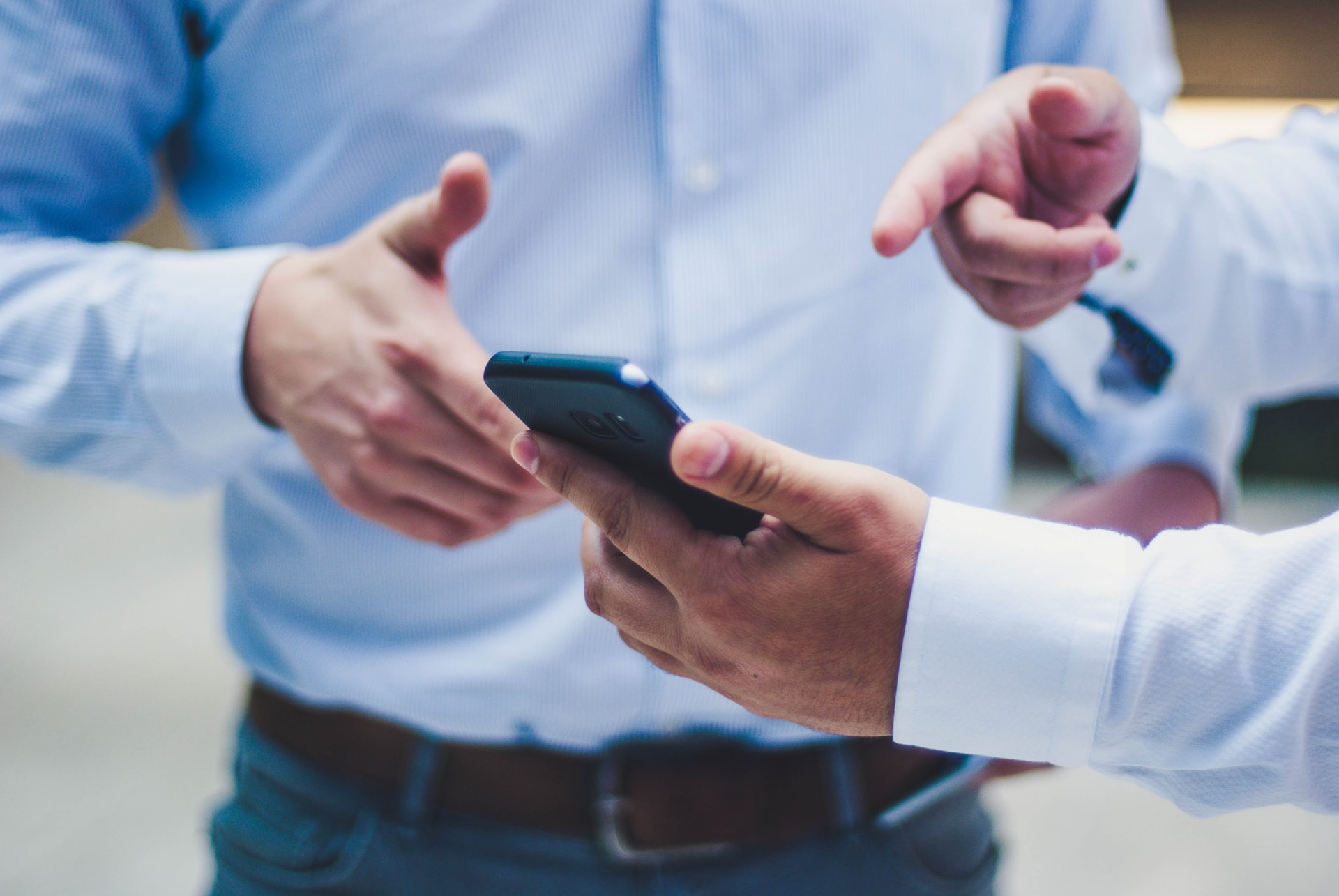 The Best CRM Software for Every Business In 2022