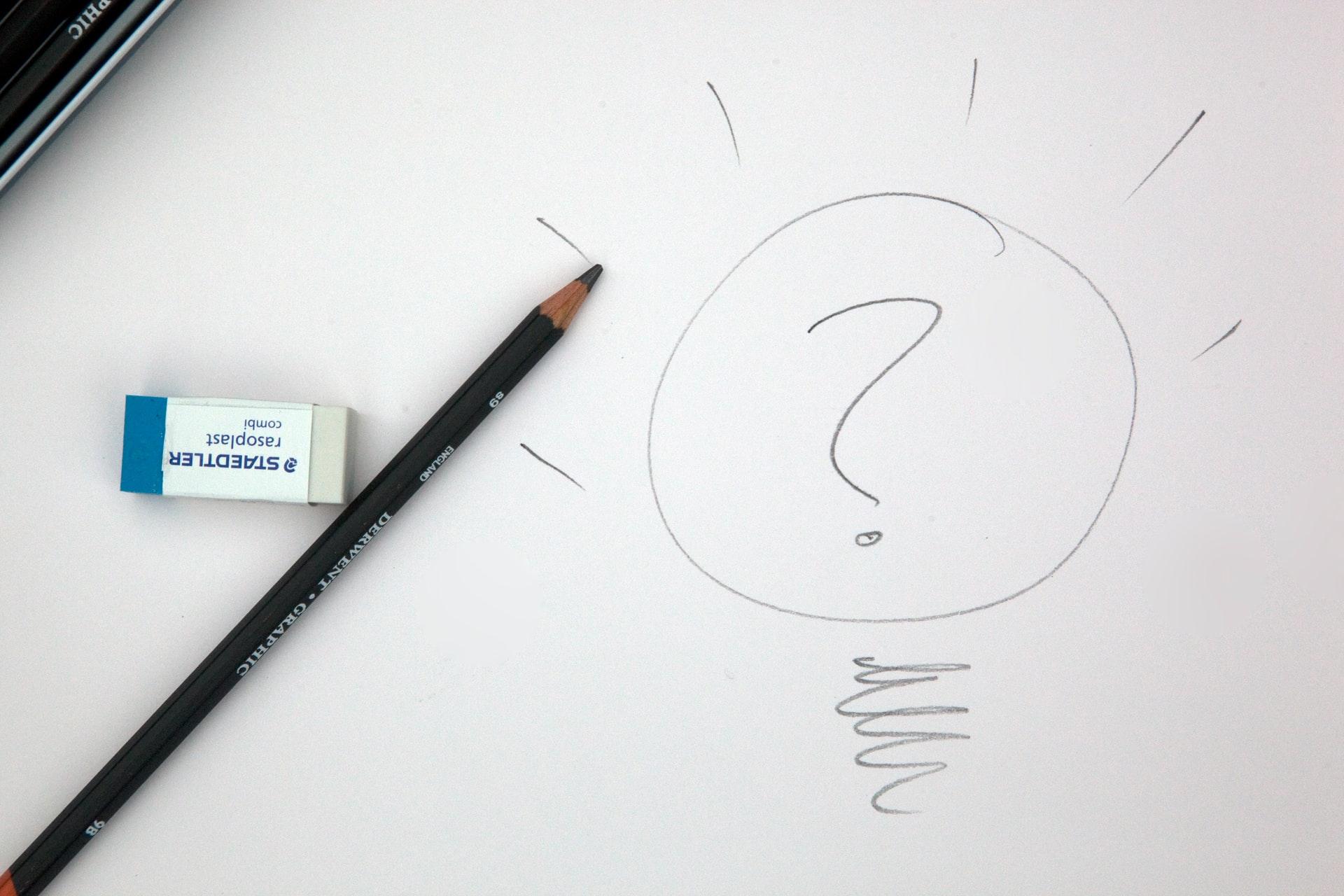 Digital Marketing: 7 Strategies to Stick To in 2021