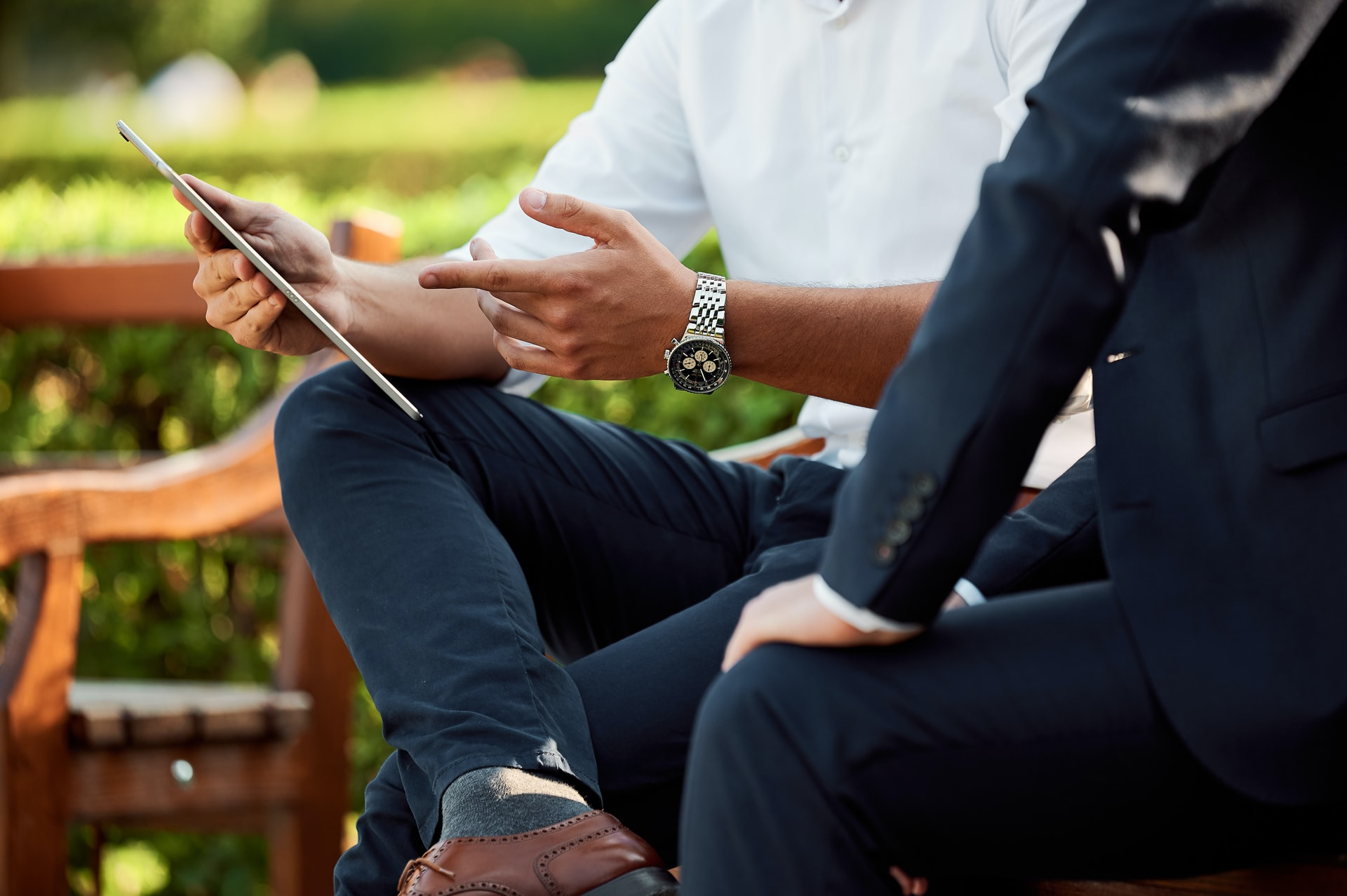 6 Management Tips for New Digital Marketing Agencies