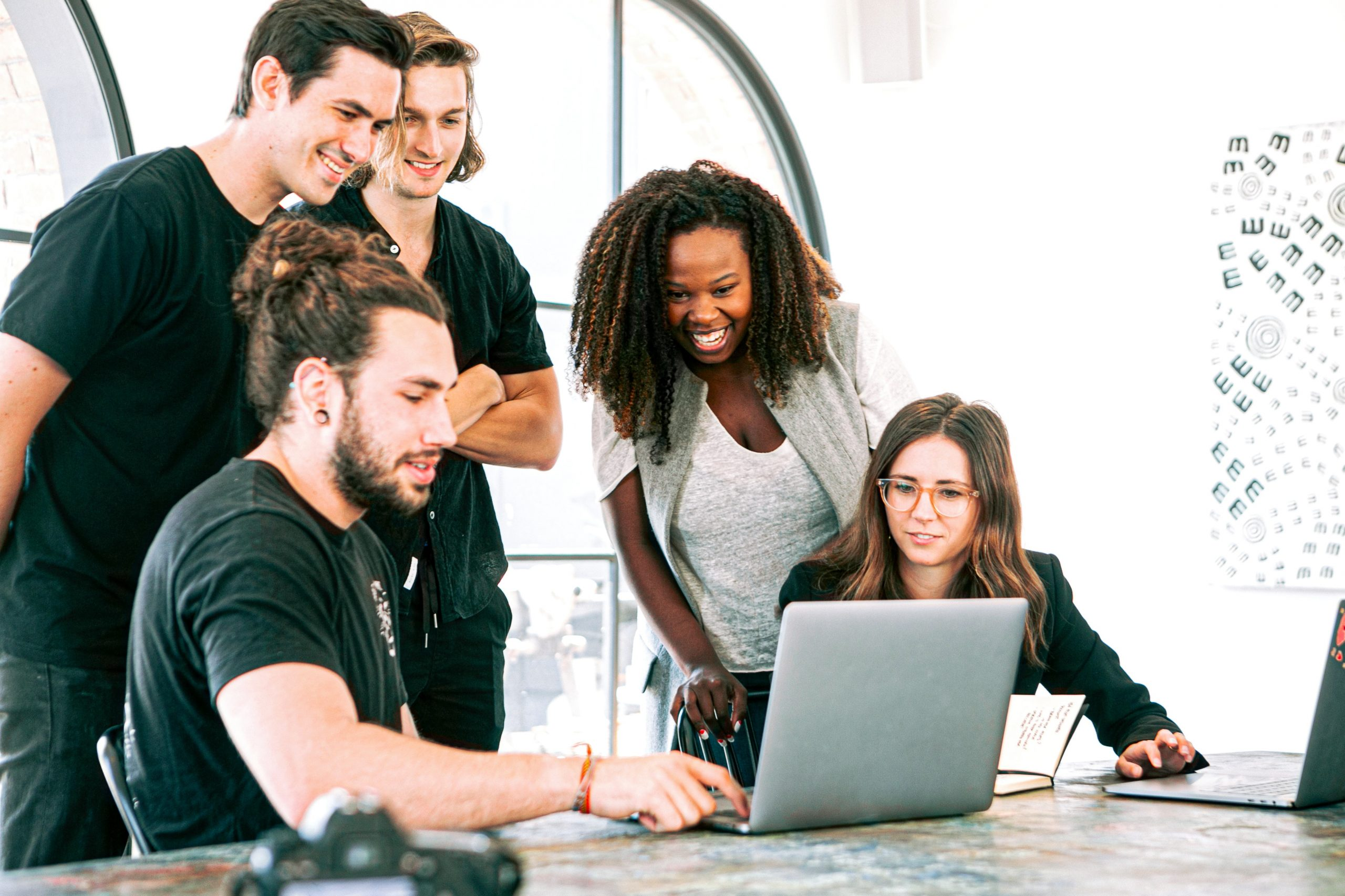 Top 6 Tips for Marketing to Millennials