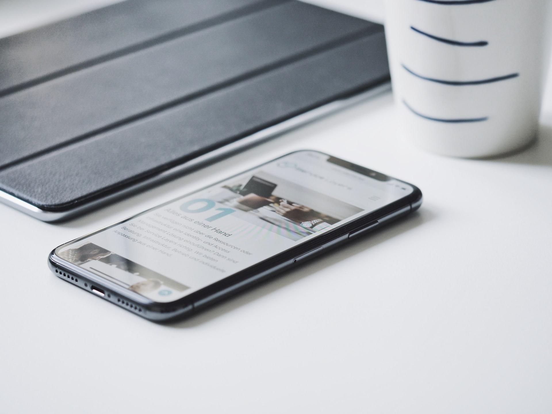 Best Wix Marketing Apps